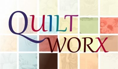 QuiltWorks Quote Collection (Various Quote Themes)