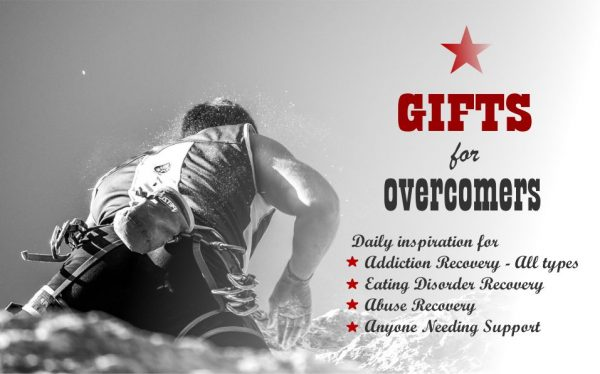 Gifts for Overcomers